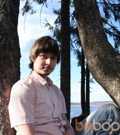 Фото мужчины Ironic, Санкт-Петербург, Россия, 37