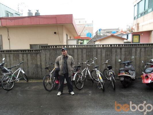 Фото мужчины laziz, Москва, Россия, 37