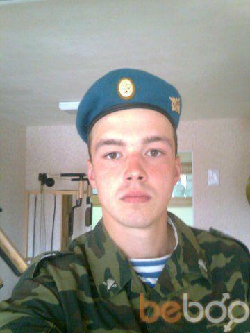 Фото мужчины uhkorhuto87, Санкт-Петербург, Россия, 29