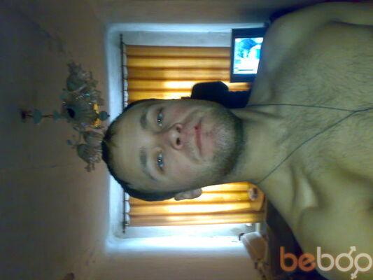Фото мужчины dimarik, Луганск, Украина, 30