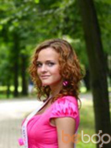 Фото девушки кэтрин, Минск, Беларусь, 31