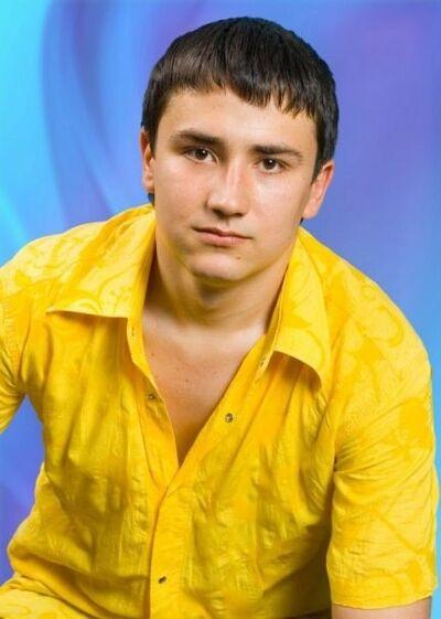 Фото мужчины Расказов, Санкт-Петербург, Россия, 53