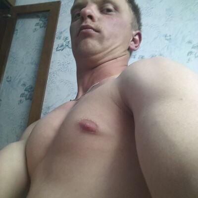 Порно из риддера казахстан 40