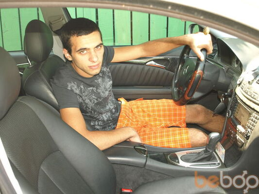 Фото мужчины nokia1, Кишинев, Молдова, 28