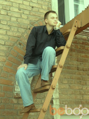 Фото мужчины Андрей, Казань, Россия, 27