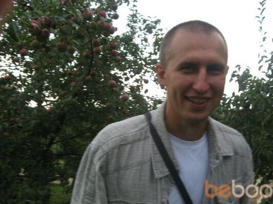 Фото мужчины tolik047, Минск, Беларусь, 43