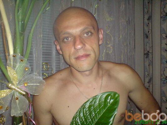 Фото мужчины nikolay, Орехов, Украина, 33