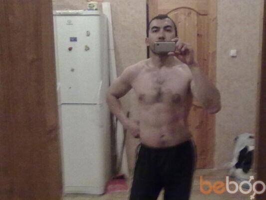 Фото мужчины graf113, Астрахань, Россия, 31