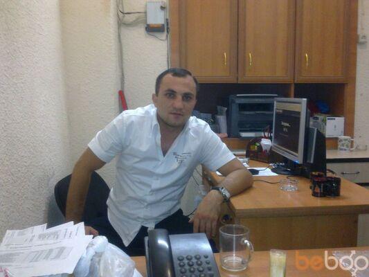 Фото мужчины Aram80008, Ереван, Армения, 36