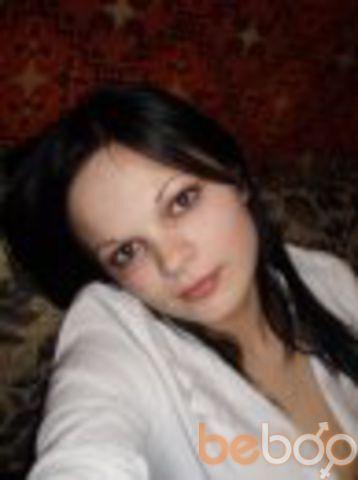 Фото девушки Девуля сука, Мелитополь, Украина, 28