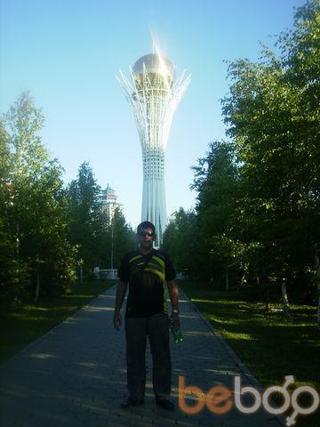 Фото мужчины ARTUR, Павлодар, Казахстан, 32