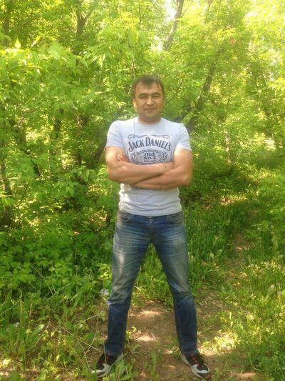 Фото мужчины Асылхан, Караганда, Казахстан, 33