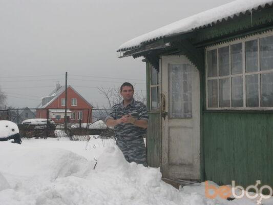 Фото мужчины barada, Москва, Россия, 43