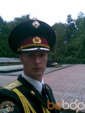 Фото мужчины 1011хочу1980, Киев, Украина, 36