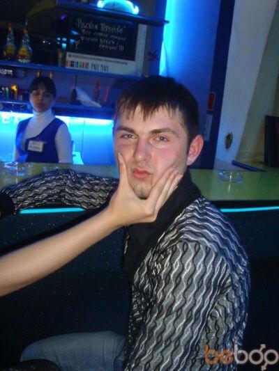 Фото мужчины KAVAL, Белгород, Россия, 40