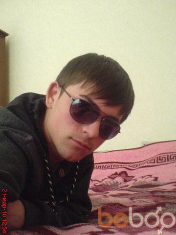Фото мужчины санек, Тирасполь, Молдова, 24