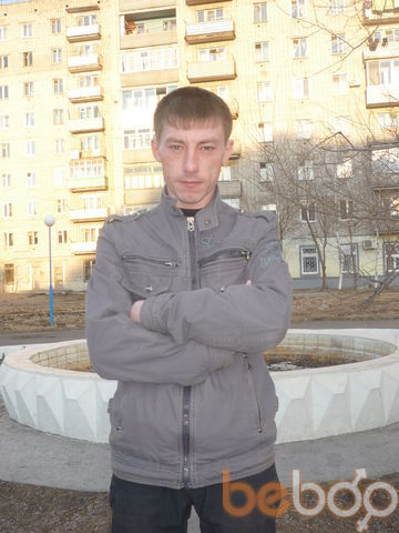 Фото мужчины giorgii, Москва, Россия, 38