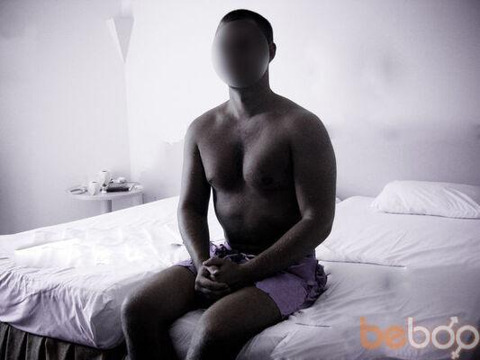 Фото мужчины dreika, Таллинн, Эстония, 35