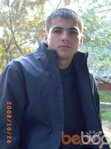 Фото мужчины dasg, Бельцы, Молдова, 27
