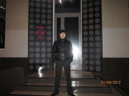 Фото мужчины Радик, Октябрьский, Россия, 31