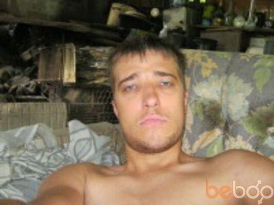 Фото мужчины ovechkin, Алматы, Казахстан, 33