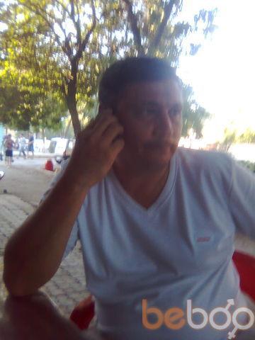 Фото мужчины brat93, Ташкент, Узбекистан, 37