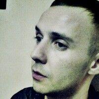 Фото мужчины Алексей, Волгоград, Россия, 31