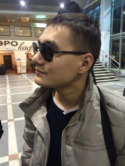 Фото мужчины Роман, Пермь, Россия, 26