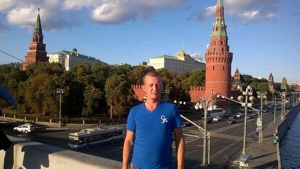 Фото мужчины Юрий, Красный Луч, Украина, 28