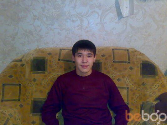 Фото мужчины Рустам, Караганда, Казахстан, 25