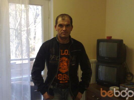 Фото мужчины ivanpivus, Карловы Вары, Чехия, 41