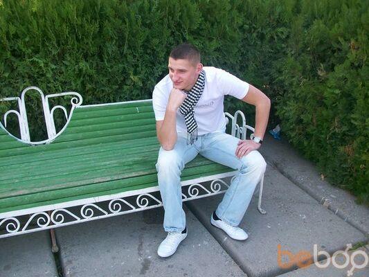 Фото мужчины Юрий, Владивосток, Россия, 29