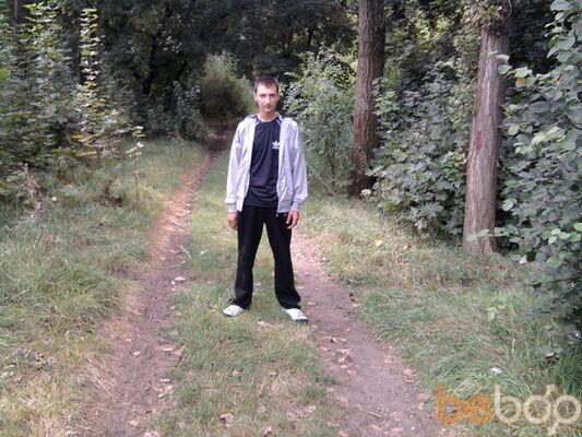 Фото мужчины miska, , Молдова, 24