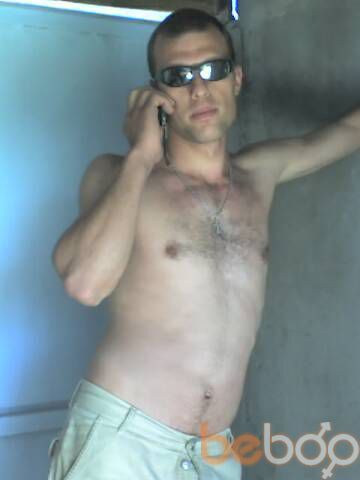 Фото мужчины poopsenok, Пятигорск, Россия, 34