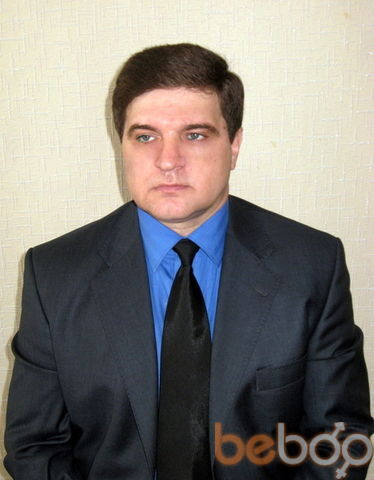 Фото мужчины amadeus02, Алматы, Казахстан, 51