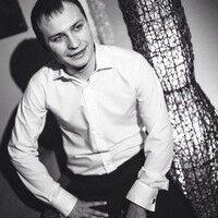 Фото мужчины Саша, Москва, Россия, 26