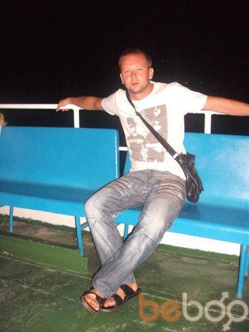 Фото мужчины Matvey, Гомель, Беларусь, 31