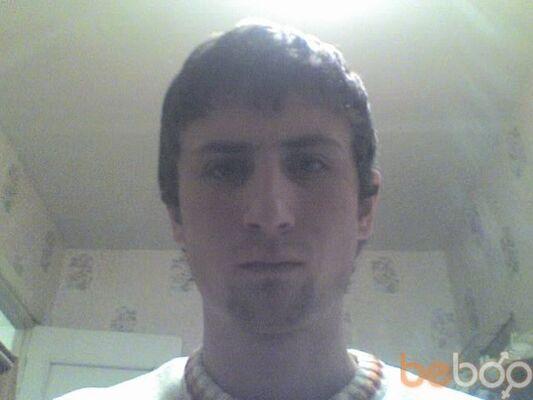 Фото мужчины Николай, Волгоград, Россия, 28