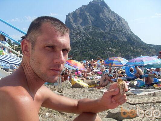 Фото мужчины doxtor, Луганск, Украина, 39