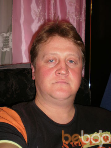 Фото мужчины alex, Малин, Украина, 47