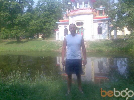 Фото мужчины hikolai 15, Нижний Новгород, Россия, 44