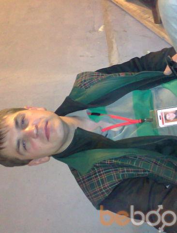 Фото мужчины coloda333, Гродно, Беларусь, 37