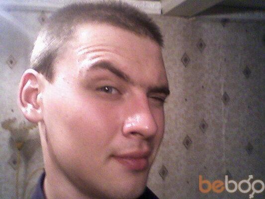 Фото мужчины сашок, Кострома, Россия, 26