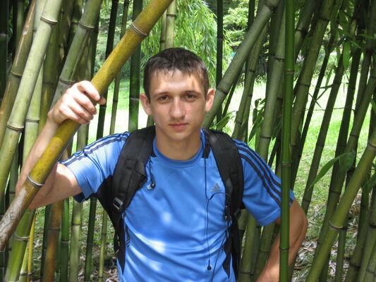 Фото мужчины Сергей, Одинцово, Россия, 31