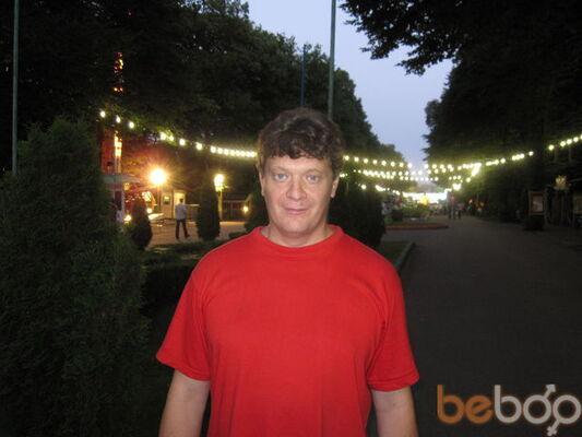 Фото мужчины Майкл, Ставрополь, Россия, 49