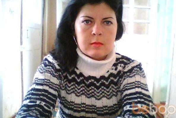 Фото девушки врач, Москва, Россия, 40