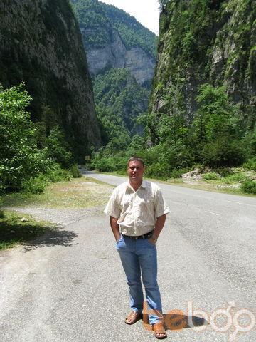 Фото мужчины alekc, Тирасполь, Молдова, 29