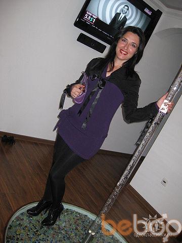 Фото девушки Нюра, Кишинев, Молдова, 43