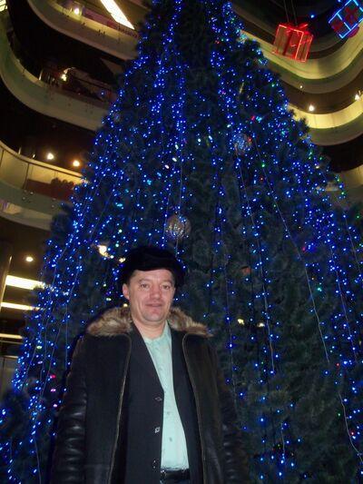 Фото мужчины АЛЕКСЕЙ, Сургут, Россия, 39