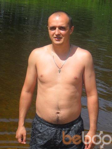 Фото мужчины Рома Минский, Минск, Беларусь, 30